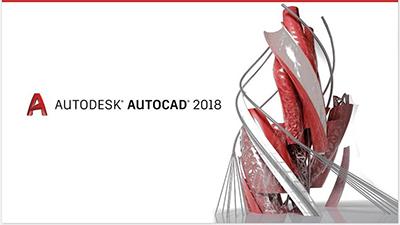 Udemy - AUTOCAD 2018: il corso completo (31-63) - Ita