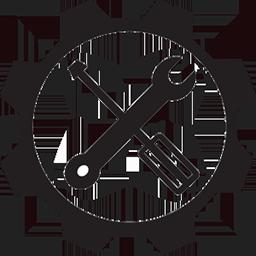 [PORTABLE] Windows Repair Toolbox v3.0.1.7 - Eng