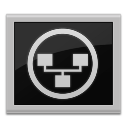[MAC] iNet Network Scanner v2.6.2 - Eng