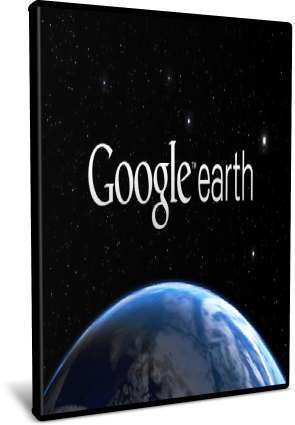 [PORTABLE] Google Earth Pro 7.3.3.7692 Portable - ITA