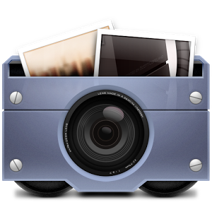 Accessory Software Photo Snap v7.2 - Eng