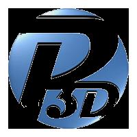 Aurora 3D Presentation v16.01.07 - Eng