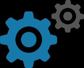 RoboTask Business v6.9.0.925 DOWNLOAD ENG