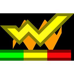 GoldWave v6.21 - Eng