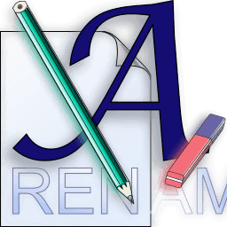 Advanced Renamer Commercial v3.83 - Ita