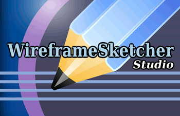 WireframeSketcher v4.6.3 - Eng