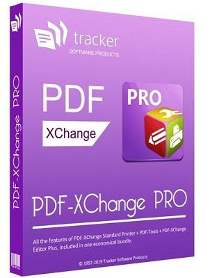 [PORTABLE] PDF-XChange Pro 9.0.351.0 Portable - ITA