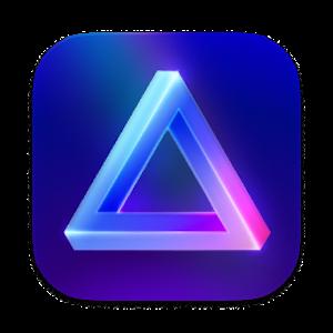 [MAC] Luminar Neo 1.0.0 (9876) macOS - ITA