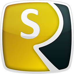 Reviversoft Security Reviver 2.1.1000.26600 - Ita