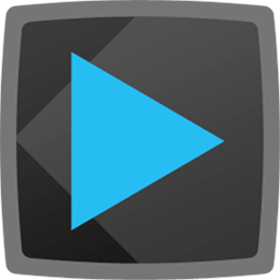 DivX Pro v10.8.4 DOWNLOAD MAC ITA