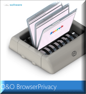 O&O BrowserPrivacy v16.4 Build 70 - ENG