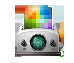 ReaConverter Pro 7.590 - Ita