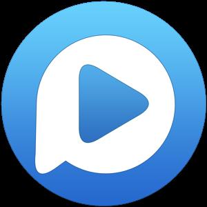 [MAC] Total Video Player 3.0.1 macOS - ITA