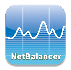 SeriousBit NetBalancer v9.1.1 - Ita
