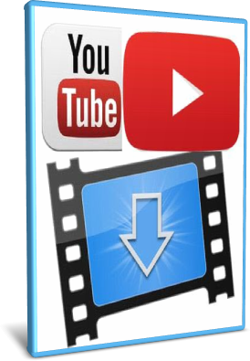 MediaHuman YouTube Downloader 3.9.9.22 (0509)  - ITA