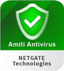 Netgate Amiti Antivirus 25.0.200.0 - ITA