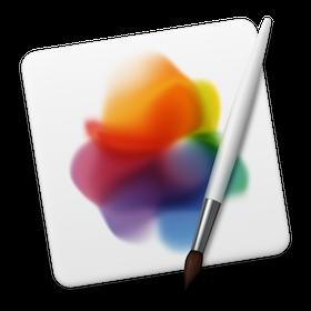 [MAC] Pixelmator Pro v1.1 - Ita