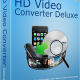 WinX-HD-Video-Converter-Deluxe--FULL.png