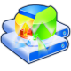 AOMEI Dynamic Disk Manager Icon.png