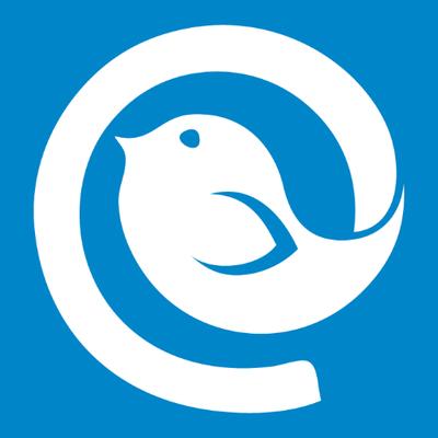 [PORTABLE] Mailbird Pro 2.5.27.0 Portable- ITA
