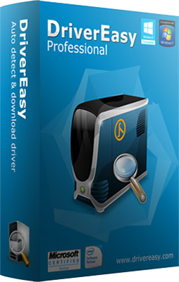 DriverEasy Professional v5.0.4.12293 - Ita