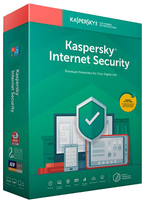 Kaspersky Internet Security 2020 v20.0.14.1085.0.3074.0 (c) - Ita