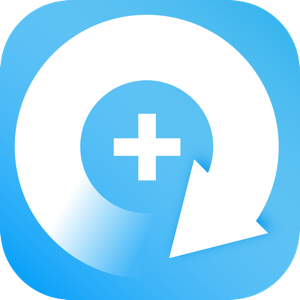 Magoshare Data Recovery All Editions v4.0 - ENG