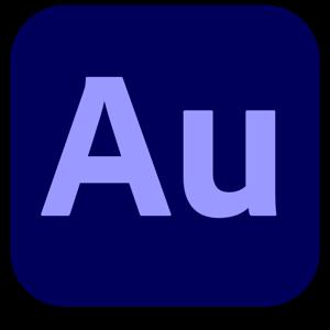 [MAC] Adobe Audition 2021 v14.1 macOS - ITA