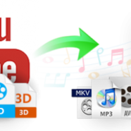 youtube-video-converter.png