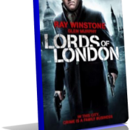 lords-of-london.png