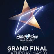 Eurovision Song Contest 2019.jpg