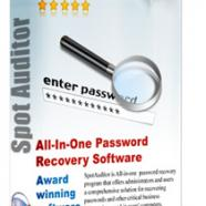 spotauditor-password-recovery.jpg