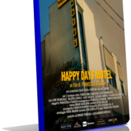 happy_days_motel_poster.png
