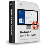 hetman_word_recovery_box_305x305.png