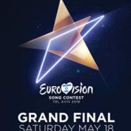Eurovision.Song.Contest.2019.jpg