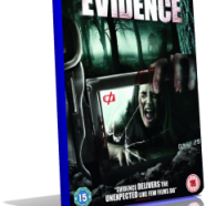 Evidence_(2011)_movie_poster.png