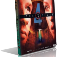 x-files 04 3D nst.png