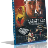 KARATE KID MKV.png