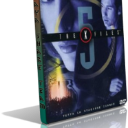 x-files 05 3D nst.png