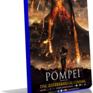 pompei2014.png