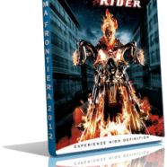 ghost rider hd.png
