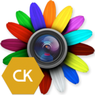 FX Photo Studio CK Pro.png