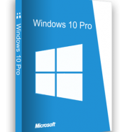 windows-10-professional-download_600x600.png
