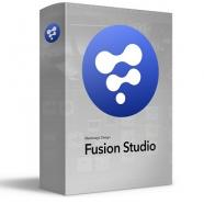 blackmagic-design-fusion-8-studio.jpg