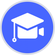 Movavi-Academic-2020-icon.png