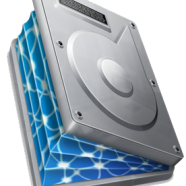 expandrive-icon.png