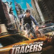 tracers-poster.jpg