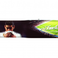 youtube-banner-template.png