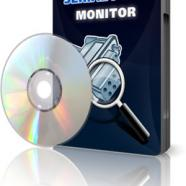 eltima-serial-port-monitor_50093.jpg