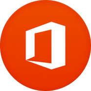 office_2013_icon.png